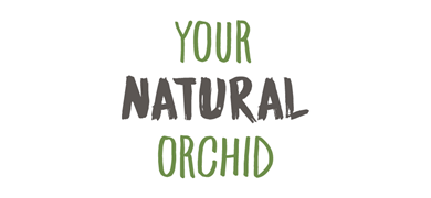 Confezione per Your Natural Orchid